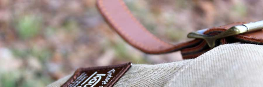 What's the best everyday carry sling bag to buy?
